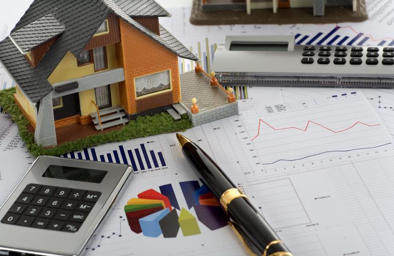 Извещение o размещении промежуточных отчетных документов по государственной кадастровой оценке