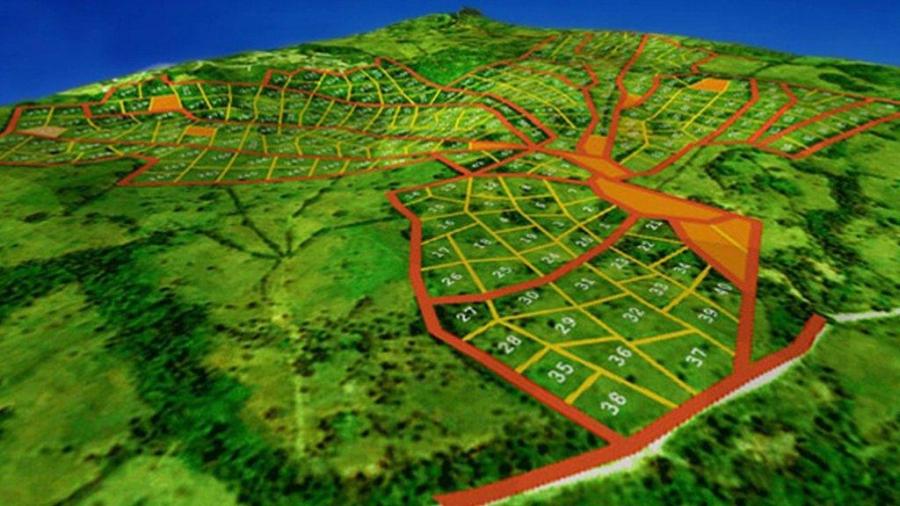 Об утверждении результатов определения государственной кадастровой стоимости земель промышленности и иного специального назначения, расположенных на территории РД  2020-12-08  153